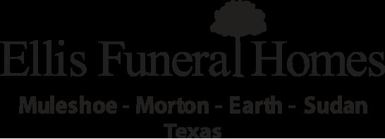Ellis Funeral Home - Morton