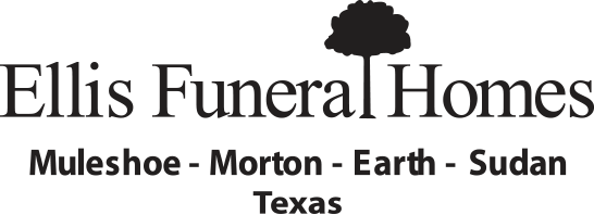 Ellis Funeral Home - Morton